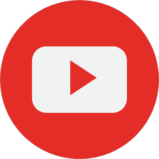 Seguici su YouTube
